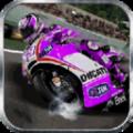 极限摩托赛车手游戏安卓版下载 v1.0