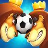 轰炸足球明星官方手游安卓版 v1.0.3
