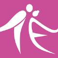 挑爱婚恋社群app手机版 v1.0