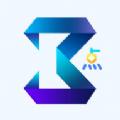 三点钱包官方app手机版 v1.0