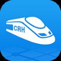 高铁管家12306火车票app官方下载 v6.2.3