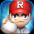 职业棒球9安卓游戏下载(BASEBALL NINE) v1.2.3