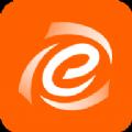 平安e行销4.51安卓版本app