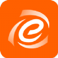平安e行销4.55版本app