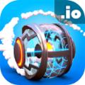 Crash Cars.io无限金币中文破解版 v1.1.40