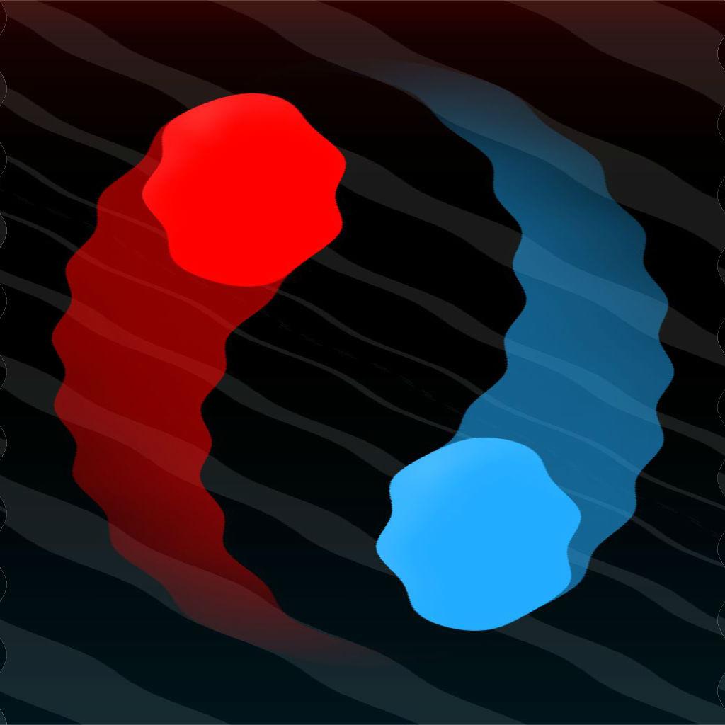 量子缠结小程序