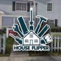 炒房模拟器游戏手机版下载(House Flipper) v1.0