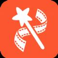 乐秀视频剪辑器破解版app下载 v7.8.2