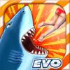饥饿鲨进化6破解版
