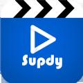 Supdy影视app最新版下载 v1.1.6