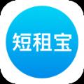 短租宝官方app下载手机版 v1.0.1