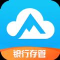 雪山贷理财官网手机版app下载安装 v2.1.4