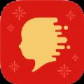 小我app官方下载安装 v0.8.800