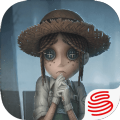 第五人格台服官方游戏下载 v1.5.4