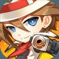 枪枪大乱斗手游官方网站 v1.4