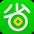 爱省钱返利app官方版下载安装 v0.0.1