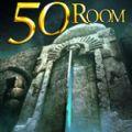 密室逃脱越狱100个房间之六