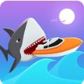 饥饿的鲨鱼冲浪者游戏安卓版下载 v1.0.0
