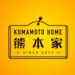 熊本家面包商城旗舰app下载手机版 v1.5