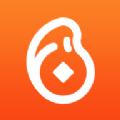 嘿豆拍拍app官方手机版下载 v1.0