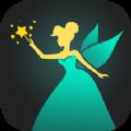 小妖精美化经典版app普通下载 v3.9.0
