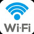 免root查看wifi密码神器app下载 v3.1.8
