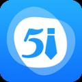 51管家官方版app安卓下载 v0.0.8