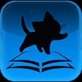 大猫手机阅读app手机版下载 v1.0.0