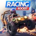 Racing Rocket游戏官网正式版下载 v1.0