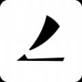 一角阅读app官方手机版下载 v0.20