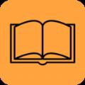 5time悦读app官方版下载安装 v0.0.1
