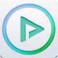 小康影院官方app下载手机版 v4.1.39.0508