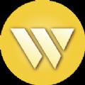 WCG Wallet iOS