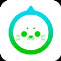 爱奇艺泡泡社区app官方下载 v1.0.0