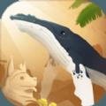 深海水族馆1.6.6破 解版无限珍珠生命版