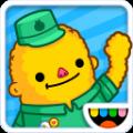 托卡小镇生活城市免费下载游戏 v1.4.3