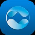区块梦享官方app下载手机版 v1.0