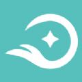 青年借款app下载安卓版 v1.4