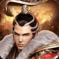 战国国战开启官方网站游戏下载 v2.4.0