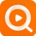 聚合影视vip会员账号破解版app v1.0