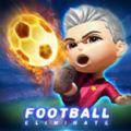 足球消消乐游戏官网正式版下载 v1.0