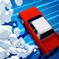 飘逸追逐游戏安卓版下载(Drifty Chase) v1.4