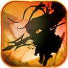 兵武安国传游戏安卓最新版 v1.0