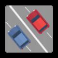 二重赛车游戏安卓版下载 v1.1