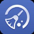 安卓手机系统空间清理下载安装app v3.4.69