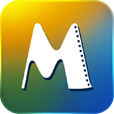 时光影院软件免费下载app手机版 v3.1.4