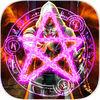魔法圣域游戏官网最新版 v1.0