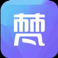梵大云商-fir.im
