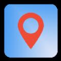 位置伪装神器手机版app官方下载 v2.1
