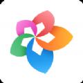 乐意花app苹果ios版 v1.0.0